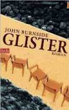 Burnside, John: Glister
