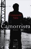 Simi, Giampaolo: Camorrista