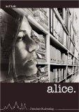 Buchcover Alice