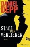 Depp, Daniel: Stadt der Verlierer