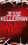 Kellerman, Jesse: Todeslust