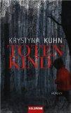 Kuhn, Krystyna: Totenkind