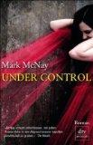 McNay, Mark: Under Control