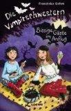 Gehm, Franziska: Die Vampirschwestern 06