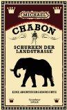 Chabon, Michael: Schurken der Landstraße