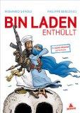 Sifaoui & Bercovici: Bin Laden enthüllt