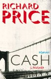 Price, Richard: Cash