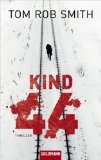 Smith, Tom Rob: Kind 44