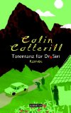 Cotterill, Colin: Totentanz für Dr. Siri