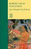 Stevenson, Robert Louis: Der Strand von Falesá