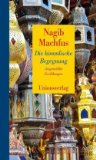 Machfus, Nagib: Die himmlische Begegnung