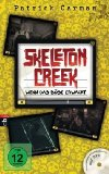 Carman, Patrick: Skeleton Creek 1