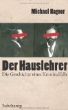 Hagner, Michael: Der Hauslehrer
