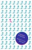 Pynchon, Thomas: Natürliche Mängel
