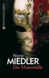 Miedler, Nora: Die Musenfalle