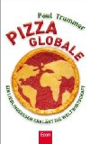 Trummer, Paul: Pizza globale