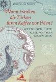 Seidel, Wolfgang: Wann tranken die Türken …