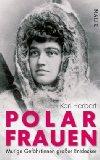 Herbert, Kari: Polarfrauen