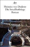 Doderer, Heimito von: Die Strudlhofstiege (Lesehilfe)