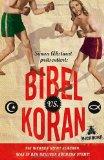 Buchcover Bibel vs Koran