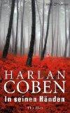 Coben, Harlan: In seinen Händen