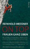 Messner, Reinhold: On Top