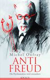 Onfray, Michel: Anti-Freud
