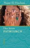 Buchcover El Hachmi Patriarch