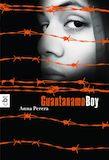 Perera, Anna: Guantanamo Boy