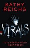 Reichs, Kathy: Virals