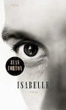Forton, Jean: Isabelle