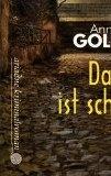 Goldmann, Anne: Das Leben ist schmutzig
