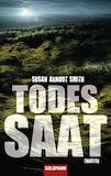 Smith, Susan Arnout: Todessaat
