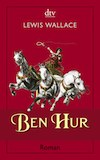 Wallace, Lewis: Ben Hur