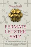 Singh, Simon: Fermats letzter Satz