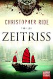 Ride, Christopher: Zeitriss