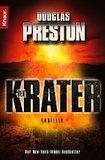 Preston, Douglas: Der Krater
