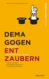 Mernyi/Niedermair: Demagogen entzaubern