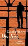 Piñeiro, Claudia: Der Riss