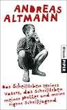 Altmann, Andreas: Das Scheißleben …