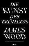 Buchcover Wood Die Kunst der Erzählens