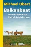 Obert, Michael: Balkanbeat