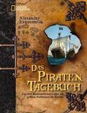 Exquemelin, Alexander: Das Piraten-Tagebuch