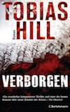 Hill, Tobias: Verborgen