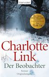 Link, Charlotte: Der Beobachter