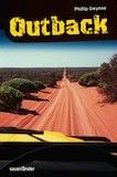 Gwynn, Phillip: Outback