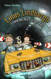 Elsäßer, Tobias: Linus Lindbergh