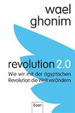 Ghonim, Wael: revolution 2.0
