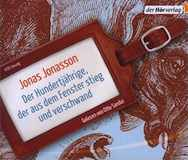 Bestseller Hörbuch