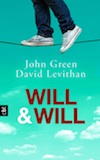 Green/Levithan: Will & Will